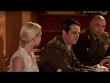Сериал ''Выйти замуж за генерала'' - 3 серия