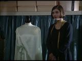 Дом сестер Эллиотт 1 сезон 4 серия
