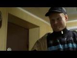Икорный барон(сериал,криминал)  4 серия 2013