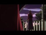 [Naruto-Brand] Devil May Cry 8 серия / Демон против демонов / Даже дьявол может плакать 8 серия [MC Entertainment]